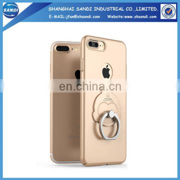 Cheap promotional phone case cover with logo