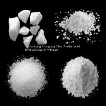 mm3000 sio2 nanoparticle cristobalite powder for industry buyers for quartz powder