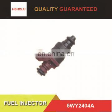 Chery QQ Fuel injector 5WY2404A