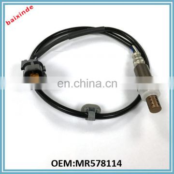 Air Fuel Ratio Sensor fits Mitsubishi Cars OEM MR578114 MD306893 MD357286 MD164423 DOX1160 MD313819 MR135963