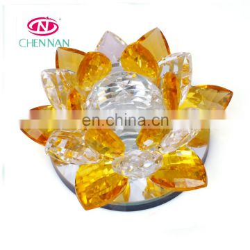 Pujiang crystal wedding gift factory outlet glass craft decoration pujiang crystal wedding gift factory outlet glass craft decoration craft junglespirit Images