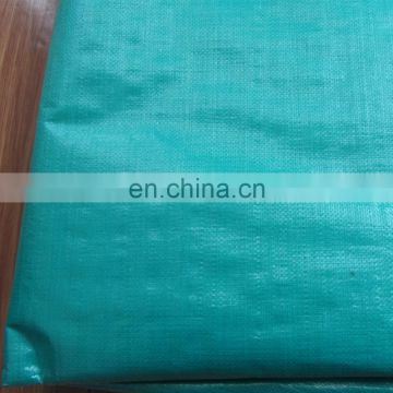 All kinds of waterproof fabric type medium duty pe tarpaulin for Multi-purpose