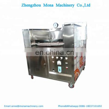 New design pita bread machine|Pita Bread Oven Machines with best price