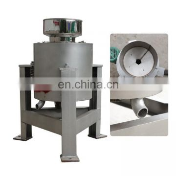 low price filter oil peanut oil filter machine peanut oil filter for sale