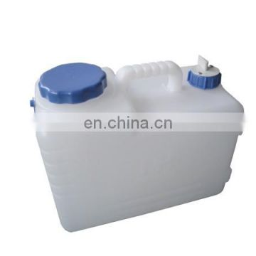 Industrial Air Conditioner With CE CB CETL From China Manufacturer