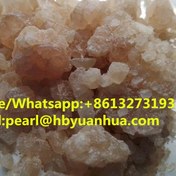 5f mdmb2201 powder legal cannabinoids  Skype/Whatsapp:+8613273193623