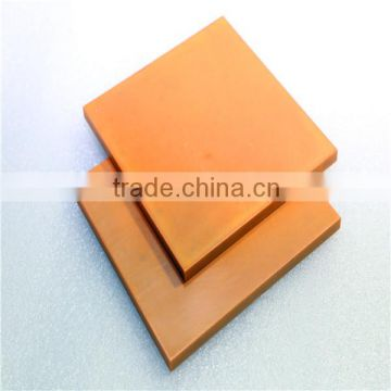 price pure titanium pipe coating materials price for titanium plate