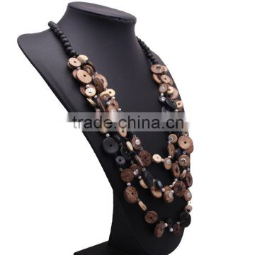 Hot love forever christmas jewelry alibaba express brazil new 2015