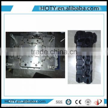Fashion new coming eva injection mold for shoe making