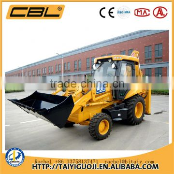WZL25-10A China mini cheap construction trucks for sale