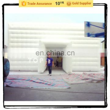 Multifunctional inflatable camping tents for sales with great price