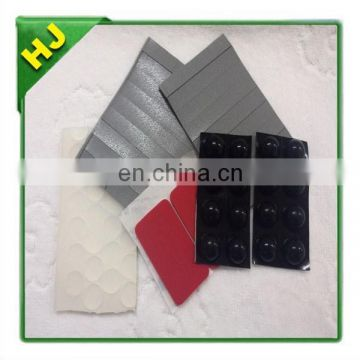 silicone foot pads