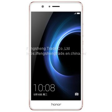 Huawei Honor V8 5.7 inch Android 6.0 4G Phablet Kirin 950 Octa Core 2.3GHz 4GB
