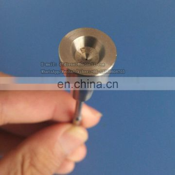F00RJ03283 Common Rail Injector Valve