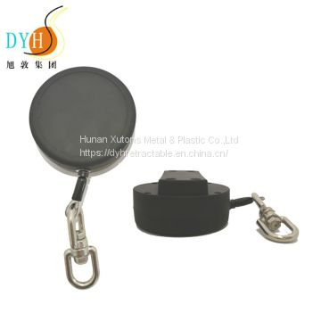 DYH-DZ-01 retractable tool lanyard for height workers