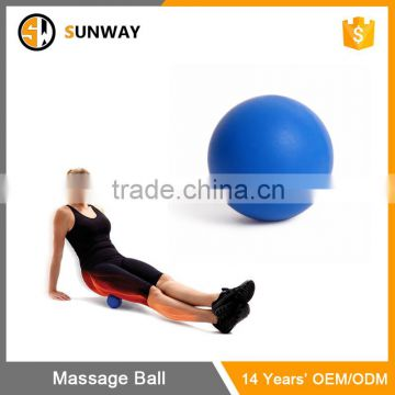 Wholesale Low Price Hand Foot Peanut Spiky Mini Massage Ball