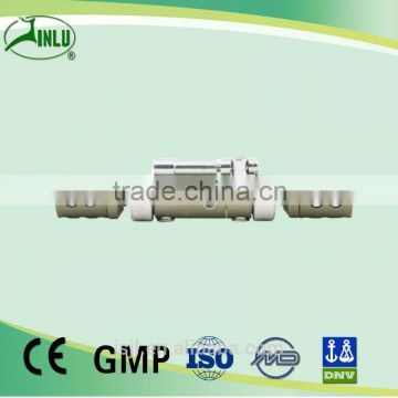 Common Straight Type External Fixator
