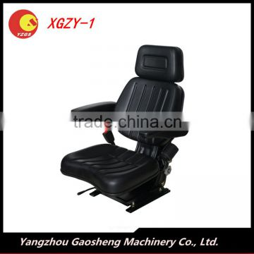 Top selling Agricultural Tractor Seat With Factory Price