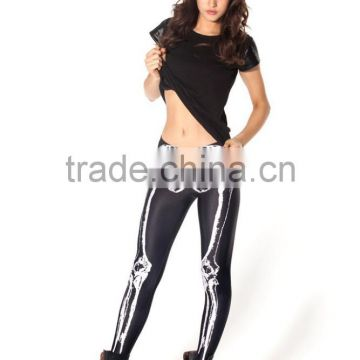 yoga leggings girls leggings sexy leggings