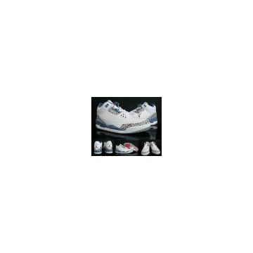 new product 2307e 72168 Sports Shoes,Athletic Shoes,Nike Shoes,Air Jordan Shoes,Shox,Air Max,Dunk,Adidas  Shoes,Puma,Brand Name Shoes,Running Shoe,Racing Shoes, of New product from  ...