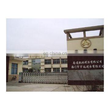 Company profile - Shanghai Newtex International Trade Co , Ltd