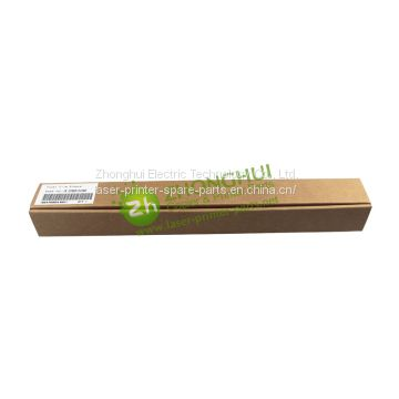 Canon Fixing Film Compatible With Canon IR C2880 C3380 C2550 C3080 C3580 Copier