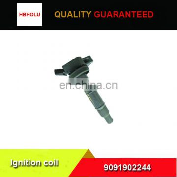 Ignition coil 9091902244 with good quality