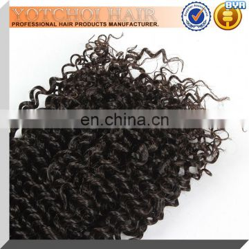 Photo XXX Cheap 100% Virgin Brazilian Express Human Hair Wig New Premium Shipping Company DHL