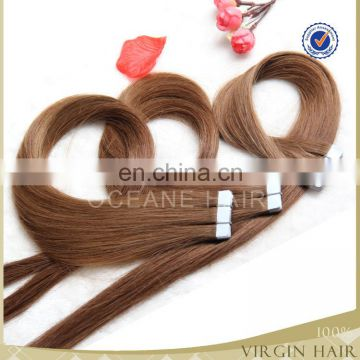 tape hair extensions 30 inch remy tape hair extensions tape hair