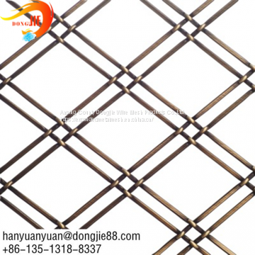 woven wire mesh of decorative wire mesh from China Suppliers - 159011117