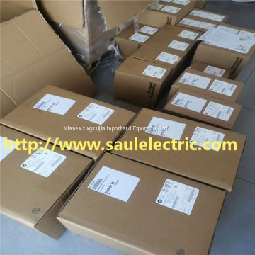 New AUTOMATION MODULE PLC DCS BAILEY INIIT02 PLC Module