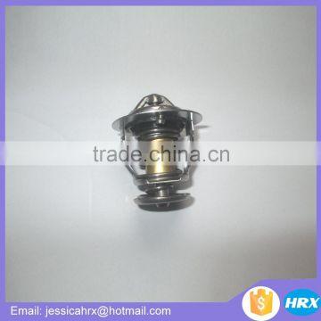 Isuzu 4LE2  Thermostat for  Excavator  Generator etc