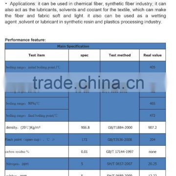 Castrol White Oil 15 Bp And 68 Of Base From China Suppliers 137883399