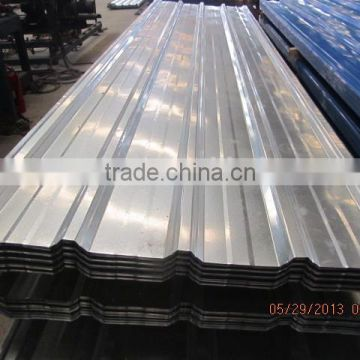 Steel Pipe Buy Zinc Galvanized Corrugated Sheet Metal Roofing Sheet Design On China Suppliers Mobile 143763918