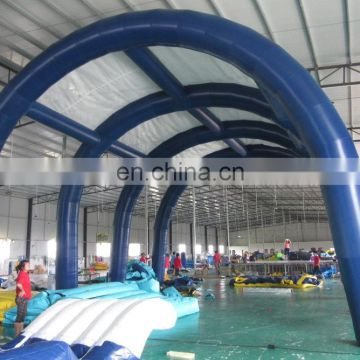 2016 Outdoor air Star Tent / Star shelter/Star shade tent for advertising