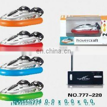 HOT ITEM RC BOAT