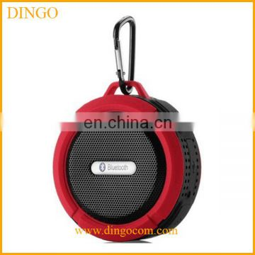 bluetooth speaker waterproof levitating bluetooth speaker outdoor bluetooth speaker