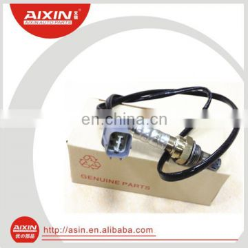 Oxygen sensor 36531-PWA-G52 for Japanese cars