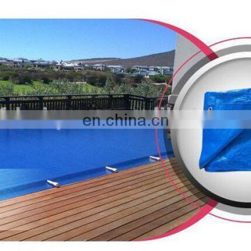 195gsm all kinds of sizes waterproof china water tank pe tarpaulin
