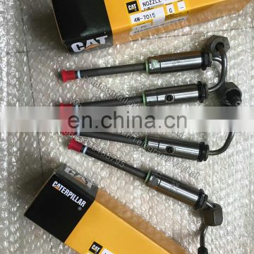 Diesel injector nozzle 4W7015