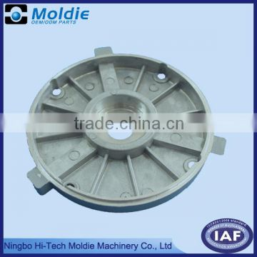 Casting iron electrical heater parts newly in 2016                                                                         Quality Choice