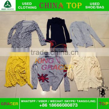 0561e0611 wholesale bundle used clothing/second hand clothing export to africa of New  Products from China Suppliers - 144582566