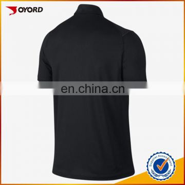 fashion sublimation pirnted drifit china custom polo shirt