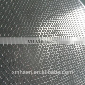 2014 hot sale bird cage wire mesh quality guaranteed favorable price