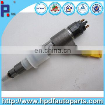 Injector 5296723 for ISF 3.8 Foton