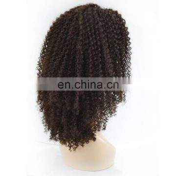 Lace front wig cheap wigs for sale