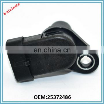 OEM 25372486 39350-3E210 28104227AA Camshaft Position Sensor Replacement Cost