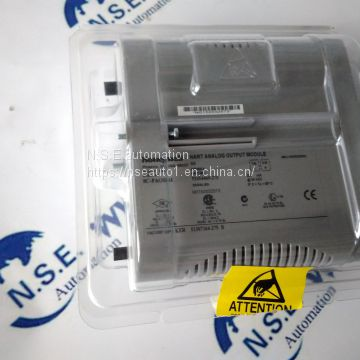 ABB DSDX180  NEW PLC DCS TSI SYSTME SPARE PARTS IN STOCK