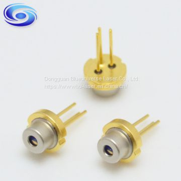 Salable Sharp IR 780nm 200mw Laser Diode