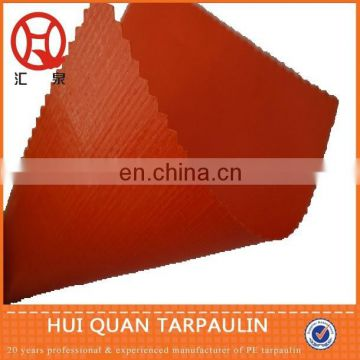 200gsm heavy duty pe tarpaulin sheet